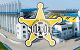 SC Sheriff No image